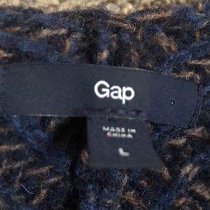 Gap cozy cardigan